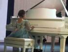 方庄周围钢琴电子琴小提琴古筝培训班