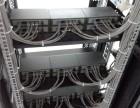 孟州网络布线 孟州门禁考勤 孟州电脑布线 孟州安装监控