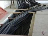 鄂尔多斯电缆电线废铁废铜铝线废旧金属回收