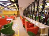 东莞网吧桌椅东莞网咖桌椅东莞网吧家具较新款网吧桌椅网吧沙发