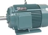 宝鸡高价回收电动机变压器发电机电焊机减速机闲置设备积压物资