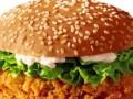 升力堡炸鸡汉堡加盟电话免费咨询