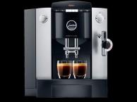 JURA 优瑞IMPRESSA XF500意式全自动咖啡机