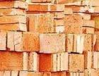 低价运送沙石,砖,水泥