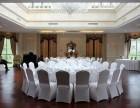 北京沙发凳租赁长条沙发凳租赁白色长条沙发凳租赁吐司凳租赁