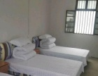 新县 家庭旅馆 1200元/月 假期避暑