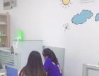 南京 英语、物理一对一、小班教学 在职教师专业辅导