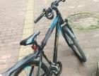 爱玛山地自行车