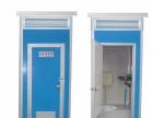赣榆移动公厕租赁,临时铁马护栏出租销售,流动厕所出租