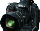 三元桥高价回收相机单反 数码相机 镜头 摄像机等等