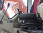 中型斗山DH225-7挖掘机,年底促销满意全国包运送