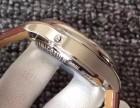 温州高仿手表哪里有卖