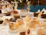 专业承接公司下午茶茶歇、宴会冷餐、自助餐、烧烤外宴