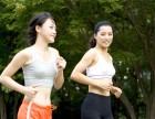 杭州名流健康 春节假期你怎么安排
