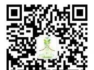 专业室内环境检测治理除甲醛(云南省副会长单位)