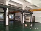 虎门石鼓推出850平方米带地坪漆一楼厂房招租