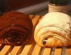北京哪里有专业面包培训学校 短期面包烘焙速成班