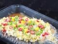济南鱼特工烤鱼加盟怎么样,烤鱼升级创业项目