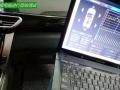 宝马3系音响升级优美声DA480 DSP,释放动人