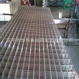 爆款供应不锈钢电焊网 方孔网 建筑网片 质量可靠