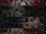 现货石头纹皮革真空压纹皮革印花皮革