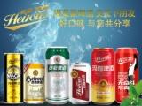 500ml罐装啤酒私人定制啤酒