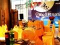 广州围餐酒席大盆菜 自助餐茶歇会烧烤一条龙上门承办