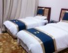 易佰良品酒店(长包短租房)