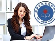 学韩语就到洛阳新东升培训