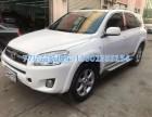 天津进口英菲尼迪Q70L车辆抵押出售