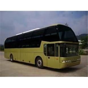 常州到西安的大巴常州到西安长途汽车15261143899