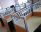 厂家直销大量现货 屏风高隔断电脑桌会议桌钢架桌
