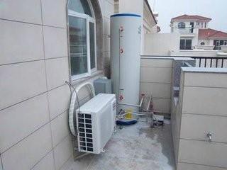 漳州海尔热水器售后维修服务电话