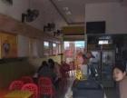 江南石柱岭成熟商圈品牌凉茶甜品店整体转让