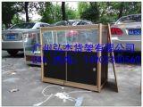 精品货架展示架精品展柜展示柜玻璃货架展示架厂家直销质优价廉