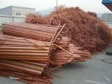 沈阳废旧电缆铜线光纤回收