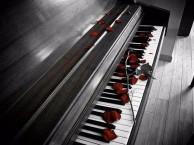 深圳东湖学钢琴钢琴比赛 钢琴表演对学习钢琴的作用