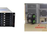 TC MAM 800万兆网络存储系统