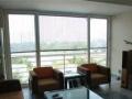 柳州制作安装 中空百叶、电动百叶、隔断门、推拉窗等