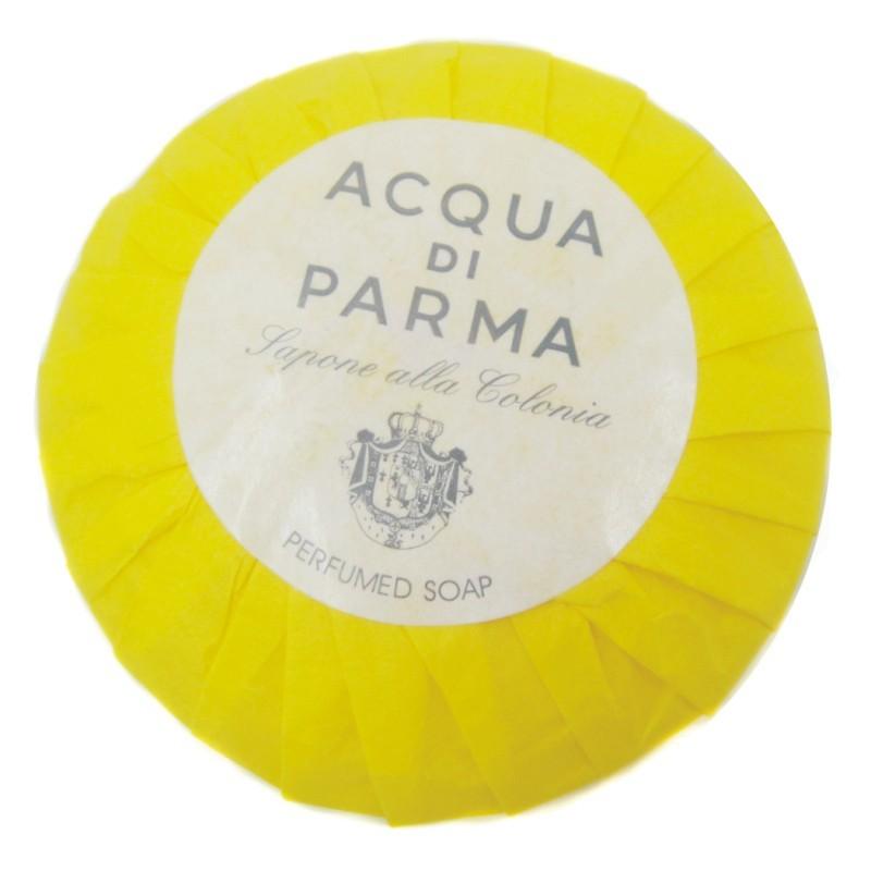 帕尔玛之水全国总代理,酒店客房用品批发商,洗护旅行套装厂家