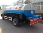 无锡江阴专业公司清理隔油池400车随叫随到