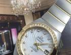 专业回收瑞士名表 黄金钻石 手机吉祥号 全市较高价