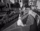 东莞特色婚纱摄影