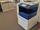 广州彩色打印机复印机出租 出售