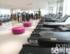 厦门健身房暑期减肥找葆姿纯女性健身中心长青路附近