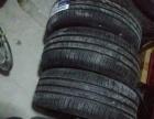 米其林和普利司通轮胎