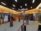 上海庆典礼仪启动道具户外取暖租赁取暖器庆典启动仪式激光凤凰