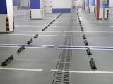 南山南油保洁公司承接楼盘工程开荒清洁新房开荒保洁地板打蜡