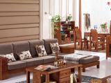 佛山实木家具厂家优质之选-品牌打造