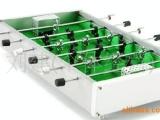 欧洲锦标赛创意儿童玩具迷你铝制合金金属桌